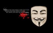 V-for-Vendetta-v-for-vendetta-27694420-1920-1200